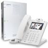 Panasonic KX-HTS824RU - универсальное решение для малого бизнеса