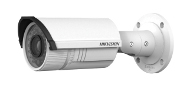 Hikvision DS-2CD2622F-IS IP-Видеокамера