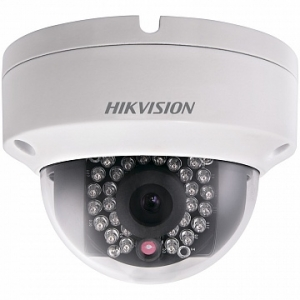 Hikvision DS-2CD2142FWD-IS IP-Видеокамера